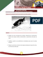 ActividadCentralU2(2).rtf