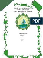 Ley Organica 28867