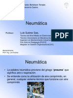 1-automatizacic3b3n