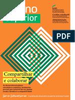 Manual teorico sobre didatica no ensino de Geografia