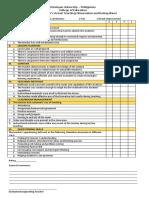 Checklist.pt
