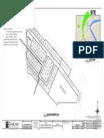 Legacy Residence Road Phasing.pdf
