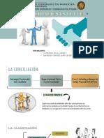 LA CONCILIACIÓN EN EL PERÚ.pptx