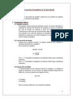 lab 3 fisicoquimica.docx