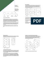 Structured Design Using Flowcharts