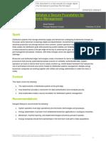 si-dsmb-19-executive-summary.pdf