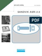 102427858-ASRi20-SPC-R223-1355-en-01.pdf