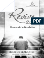 Sermones Revive 20 OK.pdf