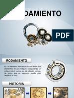 RODAMIENTO.pdf
