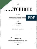 Baron-de-la-rhetorique.pdf