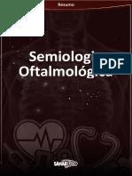 ResumoSemiologiaOftalmolgica-1557740451850