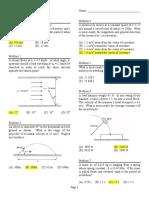 dynsol.pdf