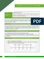 TallerRAS3.pdf