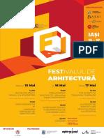 Afis-FAI-2019 FINAL Cu Program Copy