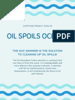 oil spoils oceans  1