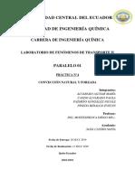 p4 Conveccion Natural y Forzada Alvarado Cando Pazmiño Pineda 20 May 2019 (1)