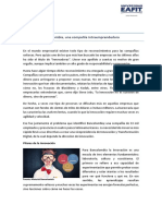 Articulo Bancolombia