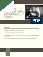 Física de la adquisición de imágenes en estudios fluoroscopicos.pdf