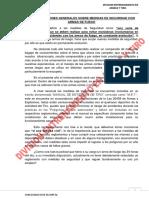 CARTILLACURSO-OPERADOR-ESCOPETA-2018.pdf