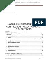 especificaciones_t_cnicas_de_obra_san_cristobal___naranjal___empalme_ruta_6_1466456746024.pdf