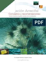 Arrecife s Decoral