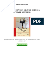 secuencias-de-yoga-spanish-edition-by-mark-stephens.pdf