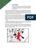 Demanda y Oferta de Trabajo (1)