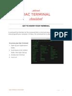 1a-TerminalCommandsCheatsheetMac.pdf