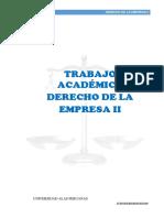DERECHO DE LA EMPRESA II.docx