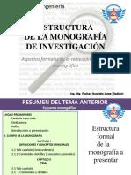 estructuradelamonografadeinvestigacin (1).pdf
