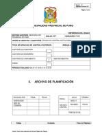 Archivo 2 de Planificacion