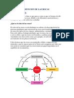 ROCAS IGNEAS-1.5.docx
