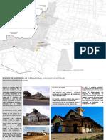 Plano Patrimonial