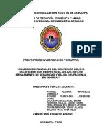 investigacion-formativa-seguridad....doc