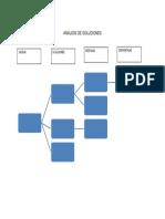 diagrama de arbol.docx