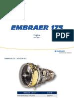 E175 Engine