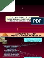 capacidadesemprendedoras-091212002945-phpapp01