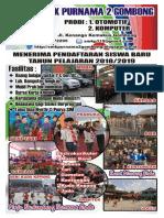 Brosur 2019.docx