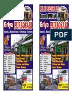 Brosur Griya Purbosari.docx