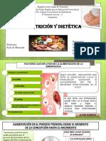 Presentación Completa Ana Puerta Definitiva