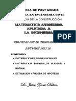 Guia 2 Laboratorio Spss Maestria Gerencia 2019