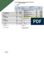 ATT06_School_Budget_2012.pdf