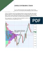 Dales Market Profile Course