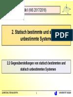 bs1_skript_kapitel_2.2