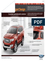 Ford Everest_Exterior Design_ENG.pdf