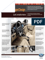 Ford Everest_Interior Design_ENG.pdf