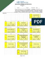 Parcial 1 PCP SWD ERP v1.2.pdf