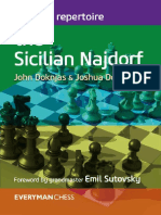 Opening_Repertoire_The_Sicilian_Najdorf (1).pdf
