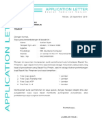 CV Ardiansyah.doc