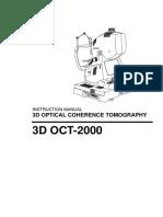 3D OCT-2000_User Manual.pdf